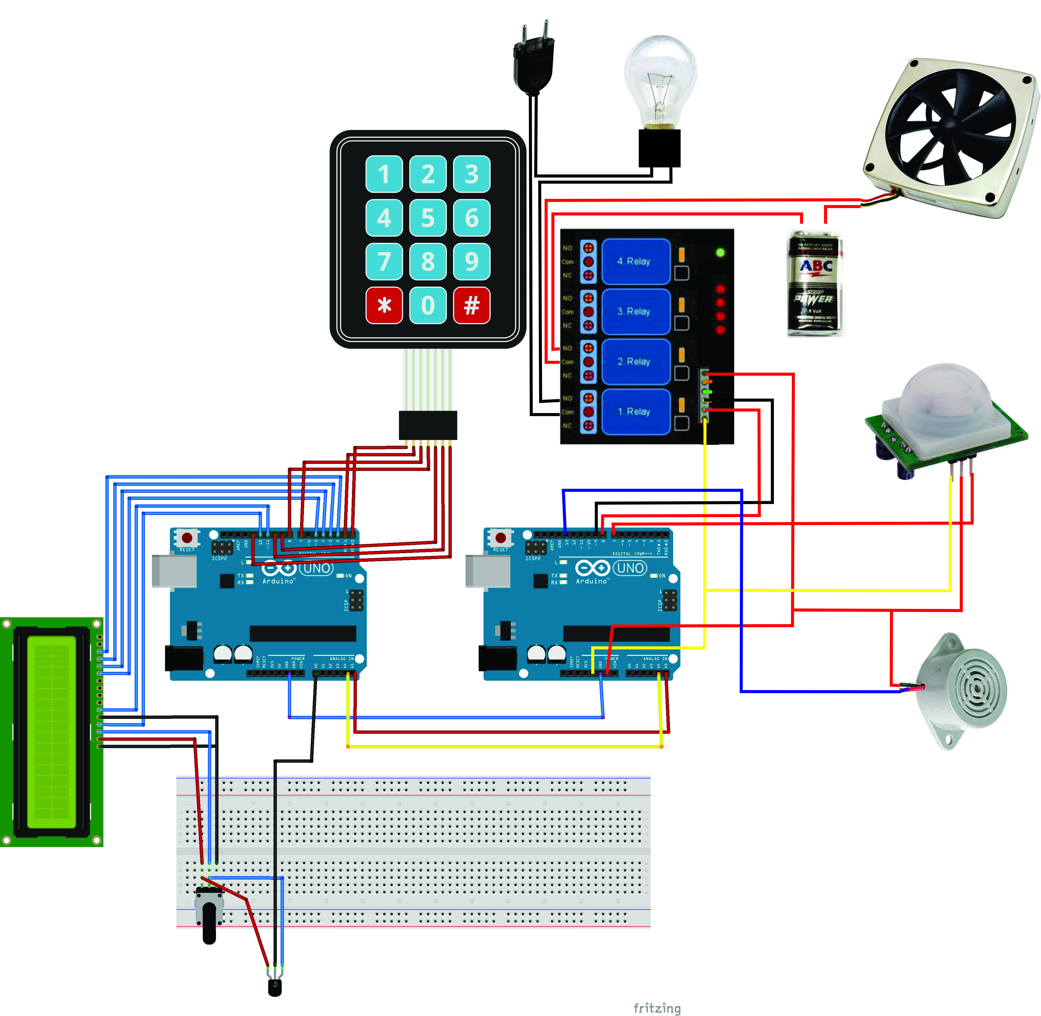 Usb Input Diagram as well Serial To Usb Wiring Diagram together with Cell Phone Schematic likewise What Is Wiring Diagram moreover Usb Input Diagram. on gsmgprs gps modem with sim900sim908 module